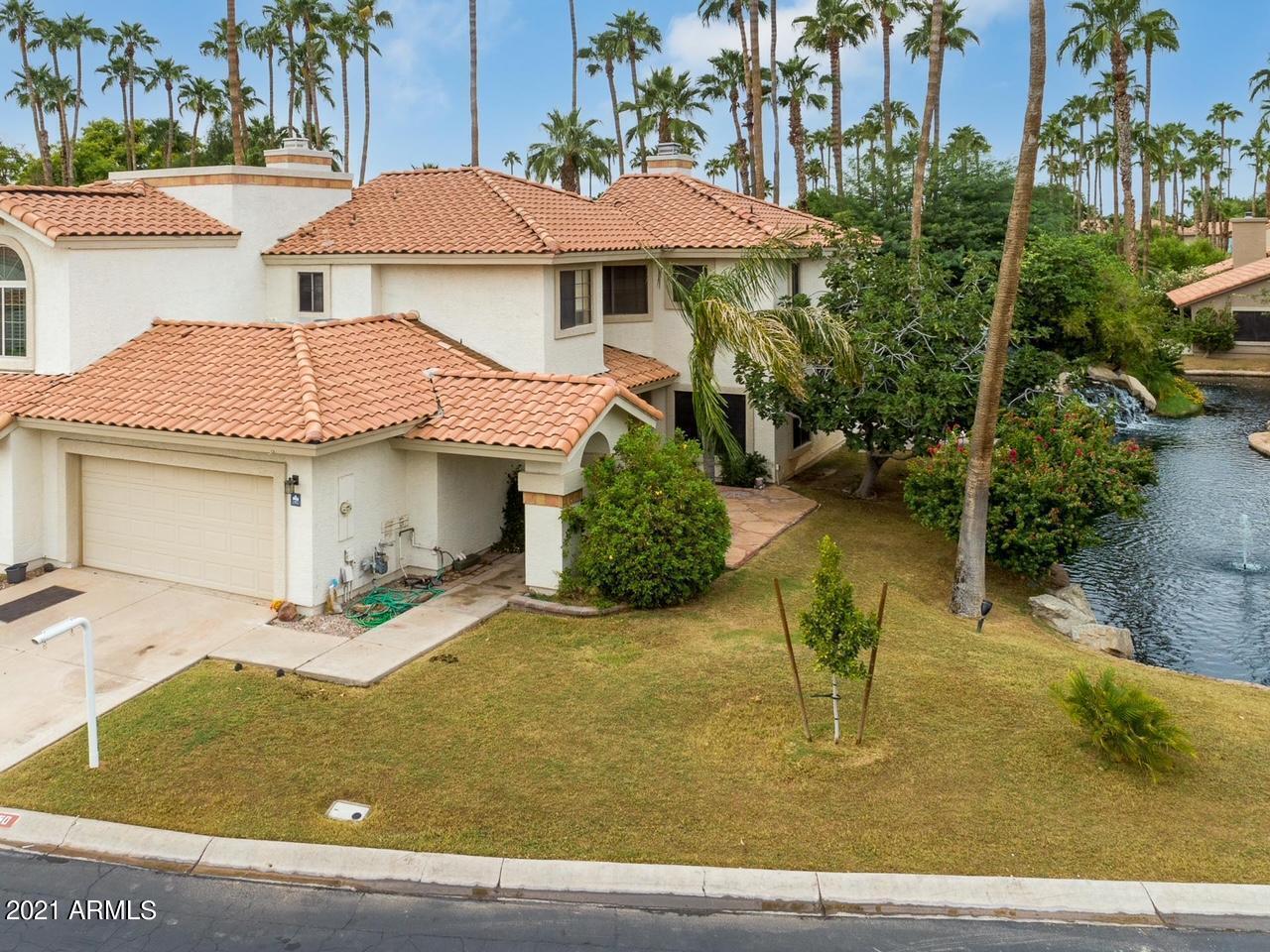 MLS 6301698 1350 W CRYSTAL SPRINGS Drive, Gilbert, AZ 85233 Gated Homes