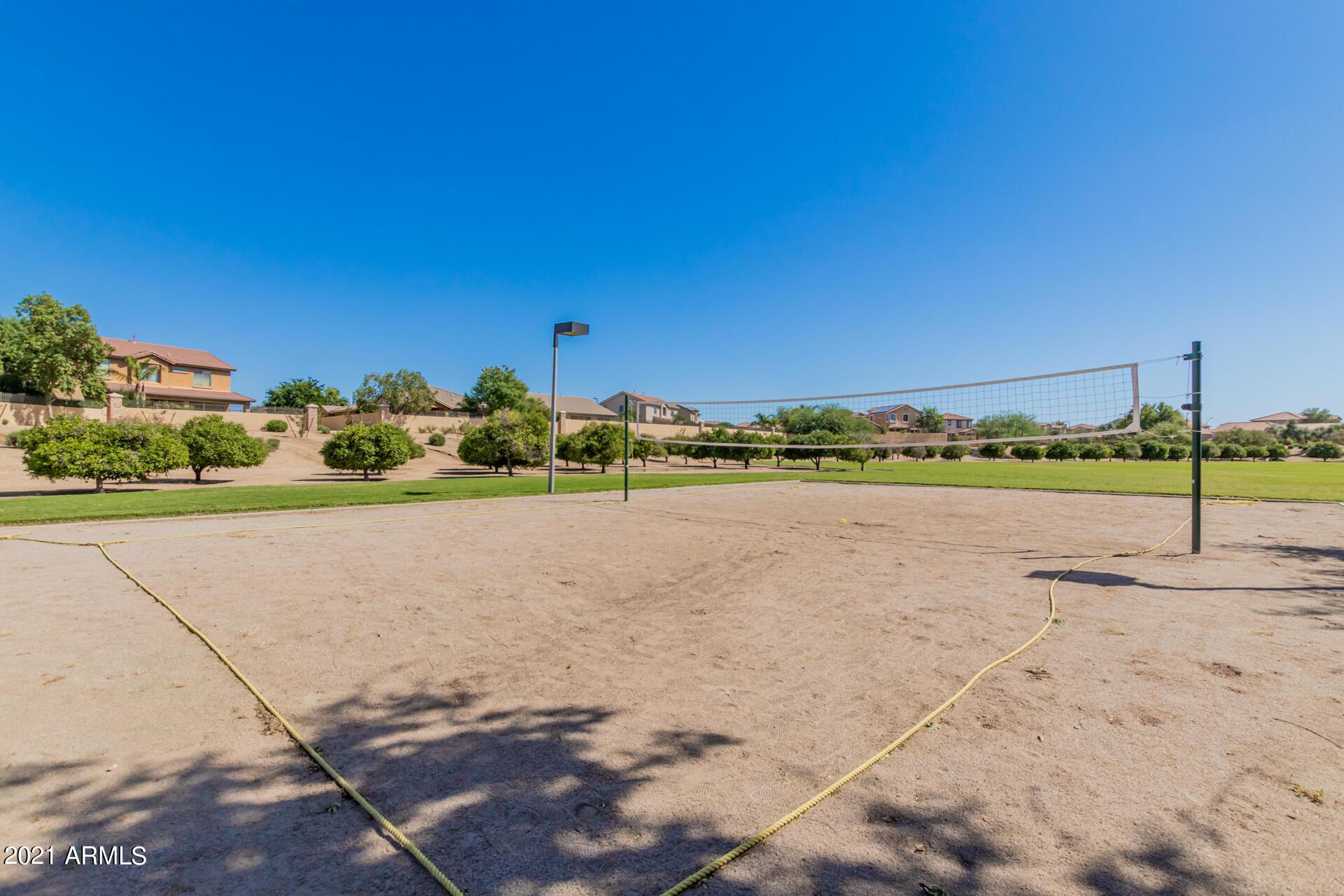 MLS 6307617 3808 E PALMER Street, Gilbert, AZ Gilbert AZ Seville