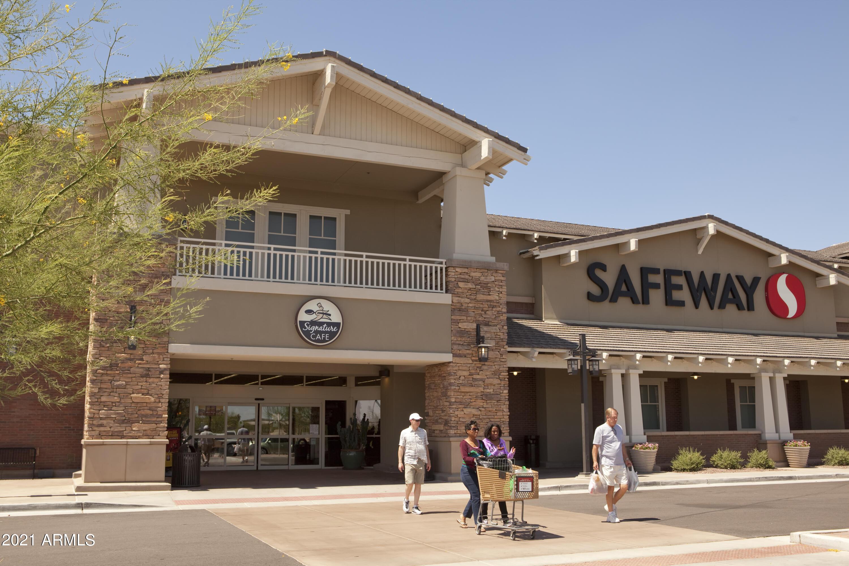 MLS 6305262 17602 W PASEO Way, Goodyear, AZ 85338 Goodyear AZ Tennis Court