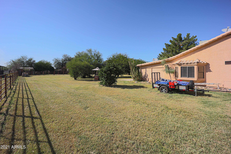 MLS 6306743 6036 S 66TH Avenue, Laveen, AZ 85339 Laveen AZ One Plus Acre Home