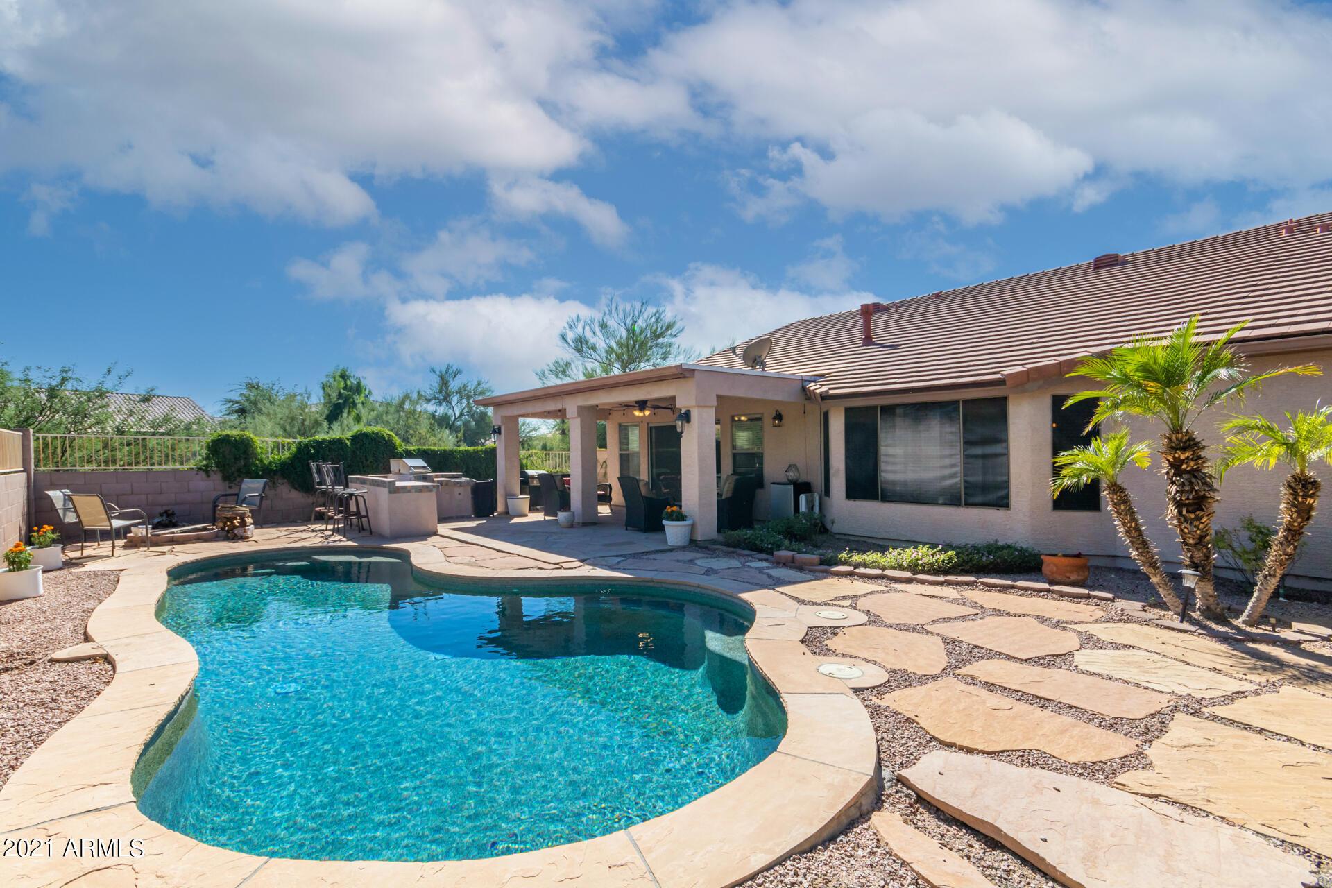 MLS 6306122 27617 N 45TH Way, Cave Creek, AZ 85331 Cave Creek AZ Eco-Friendly