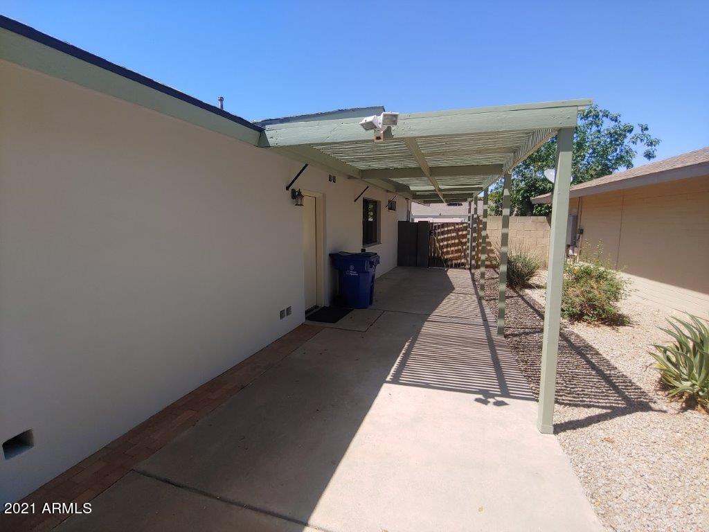 MLS 6307209 1110 E WATSON Drive, Tempe, AZ 85283 Tempe AZ Tempe Royal Palms