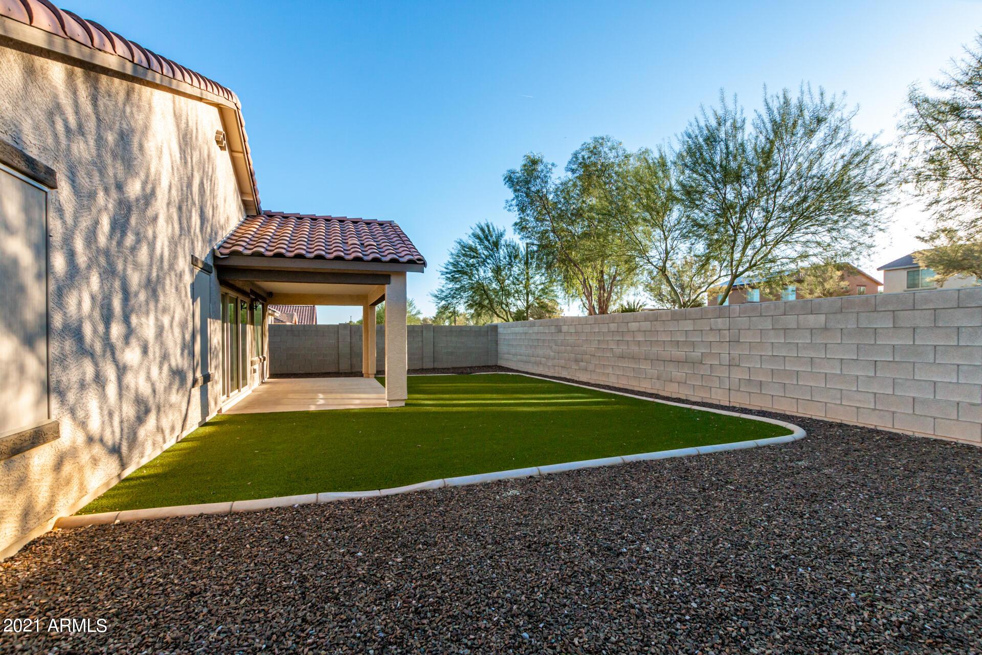 MLS 6298819 27406 N 172ND Avenue, Surprise, AZ 85387 Surprise AZ Desert Oasis