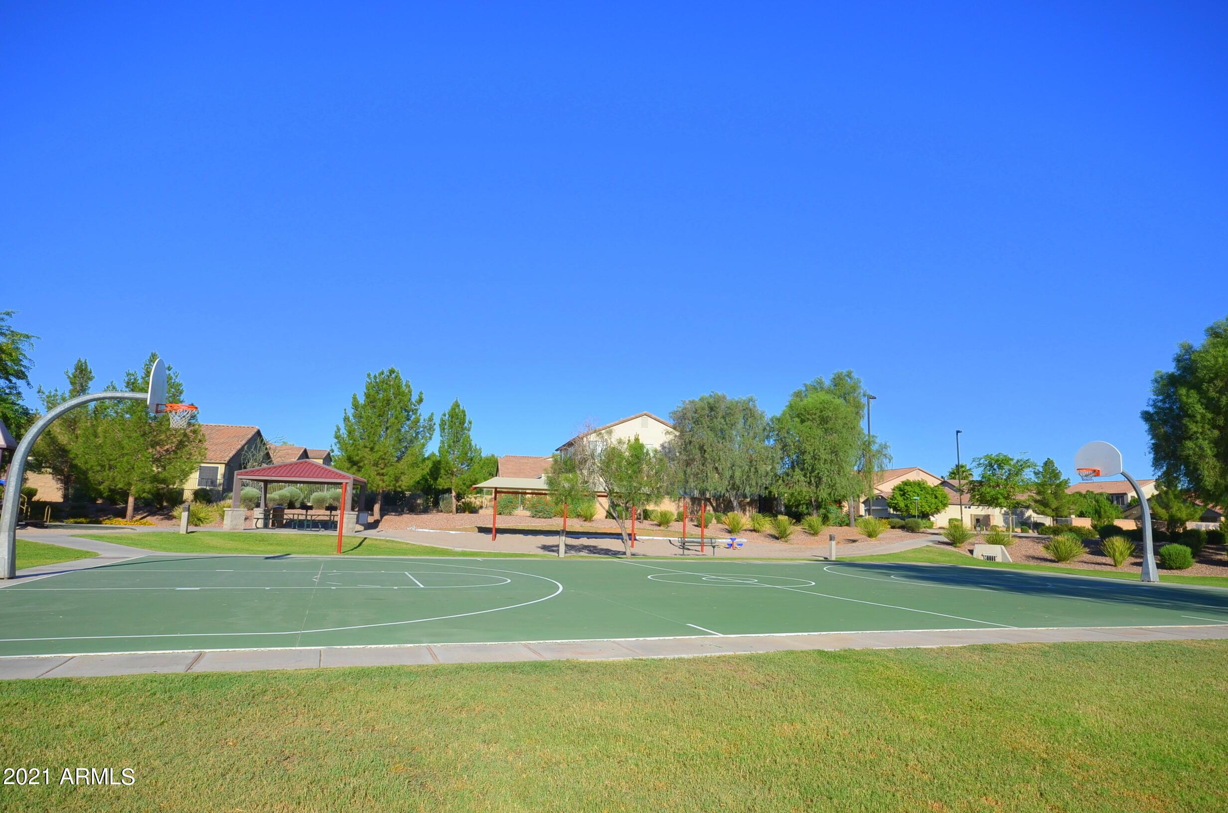 MLS 6299014 514 W SIERRA MADRE Avenue, Gilbert, AZ 85233 Eco-Friendly Homes