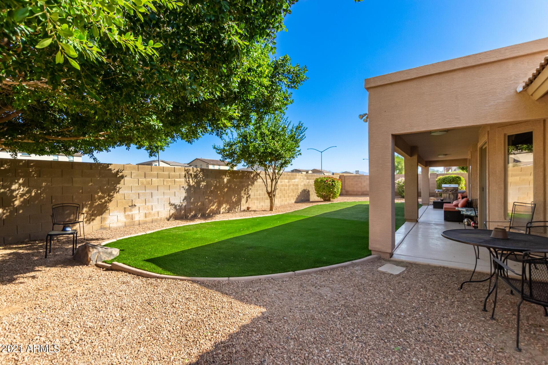 MLS 6307614 8628 E OLLA Avenue, Mesa, AZ 85212 Southeast Mesa