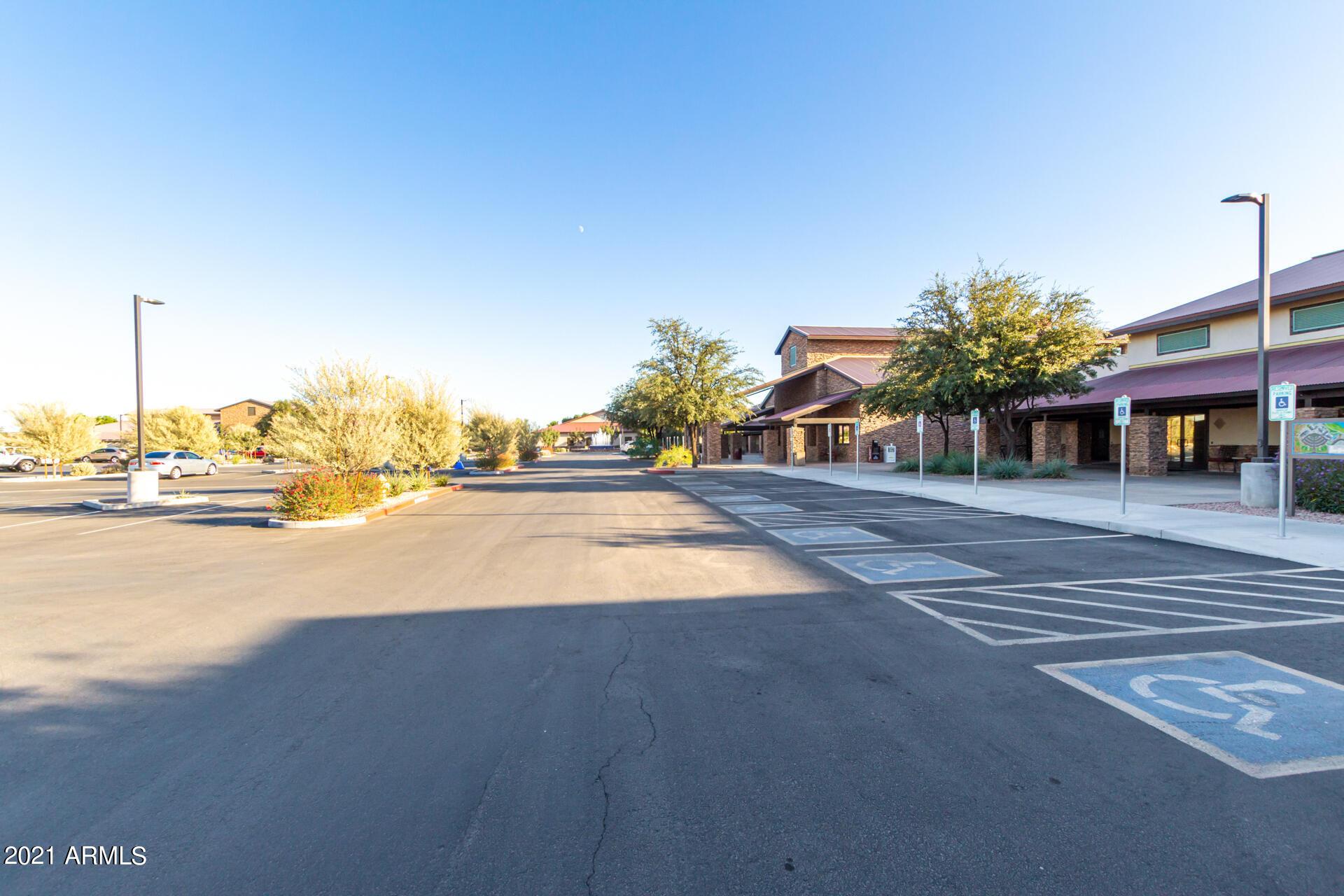 MLS 6307612 4344 E STRAWBERRY Drive, Gilbert, AZ 85298 Trilogy