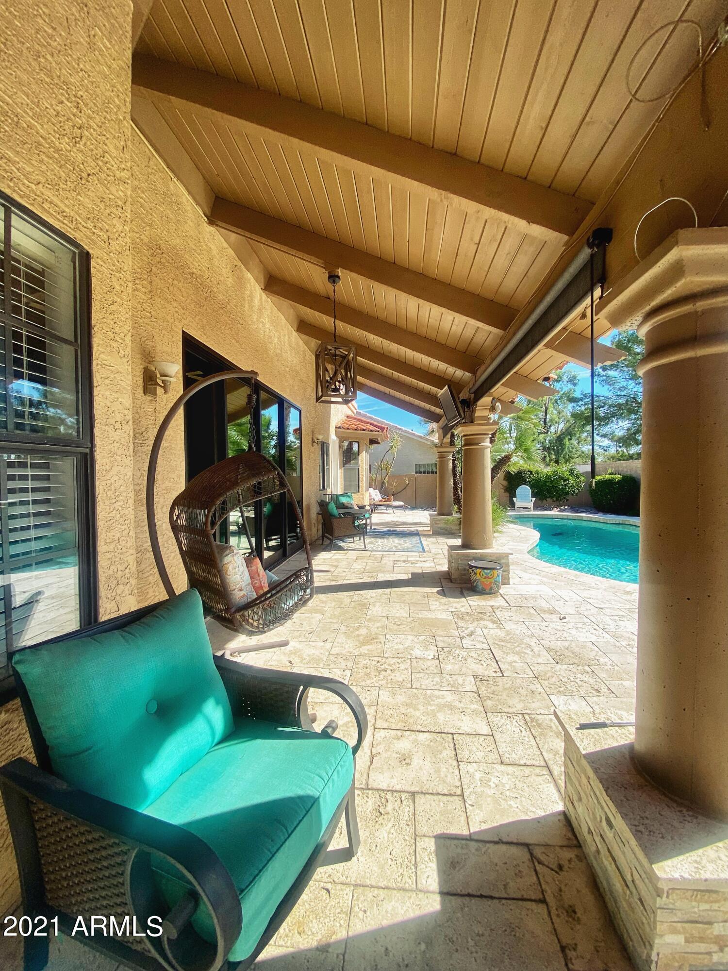MLS 6306913 9032 N 83RD Street, Scottsdale, AZ 85258 Scottsdale AZ McCormick Ranch