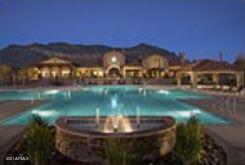 MLS 6307660 2260 N TROWBRIDGE Street, Mesa, AZ 85207 Mesa AZ Luxury