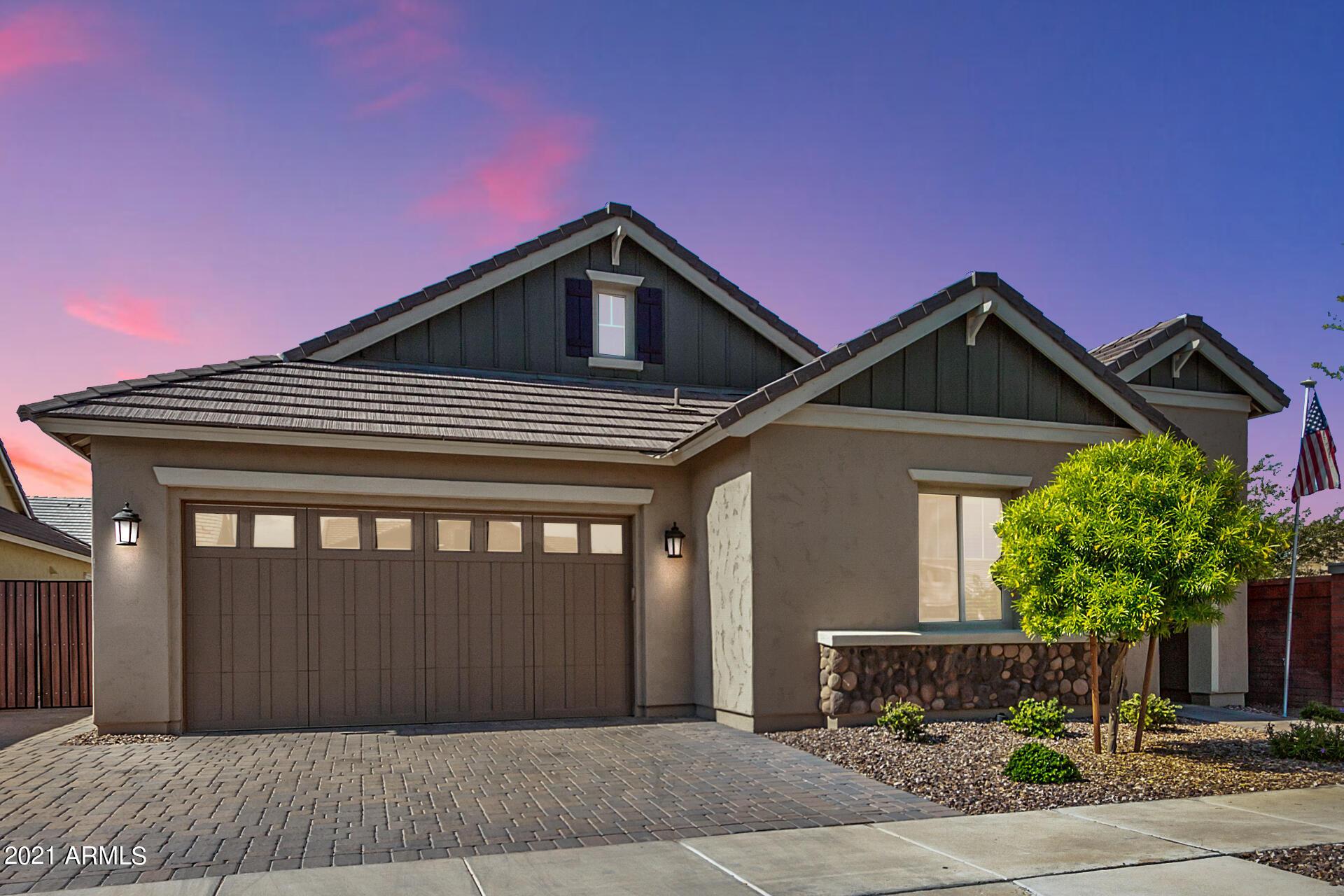 MLS 6307603 4323 E Wheaton Street, Gilbert, AZ Gilbert AZ Cooley Station