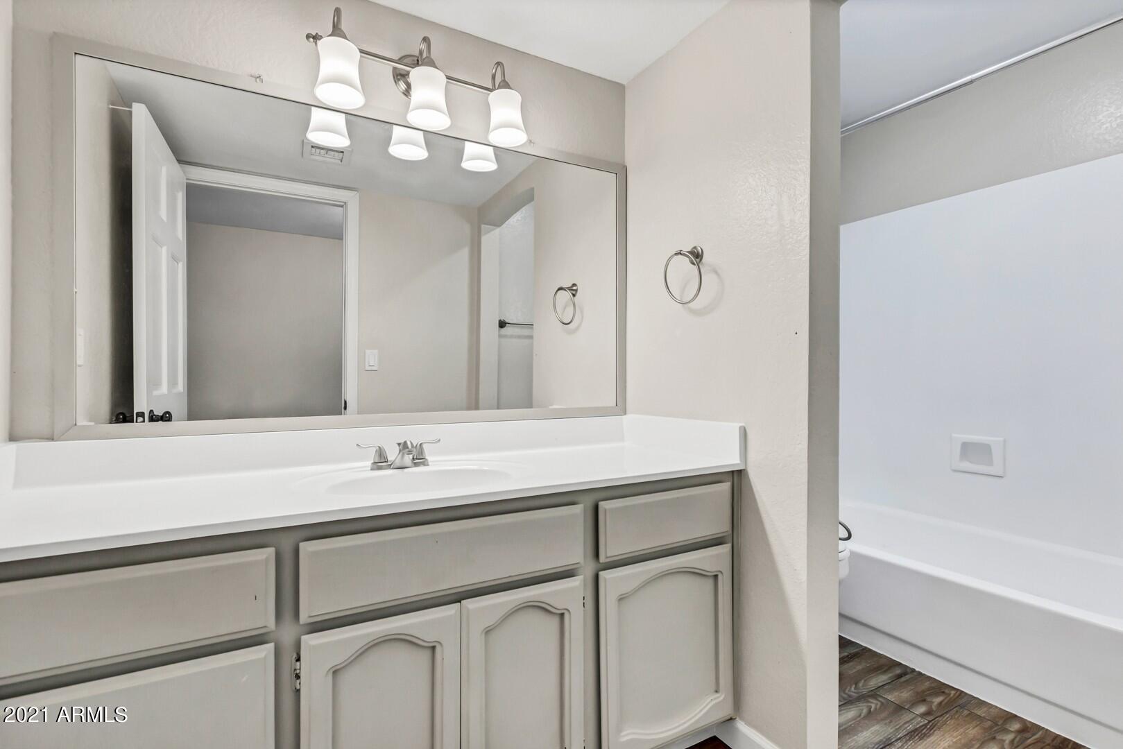MLS 6307315 241 E TREMAINE Avenue, Gilbert, AZ 85234 Eco-Friendly Homes