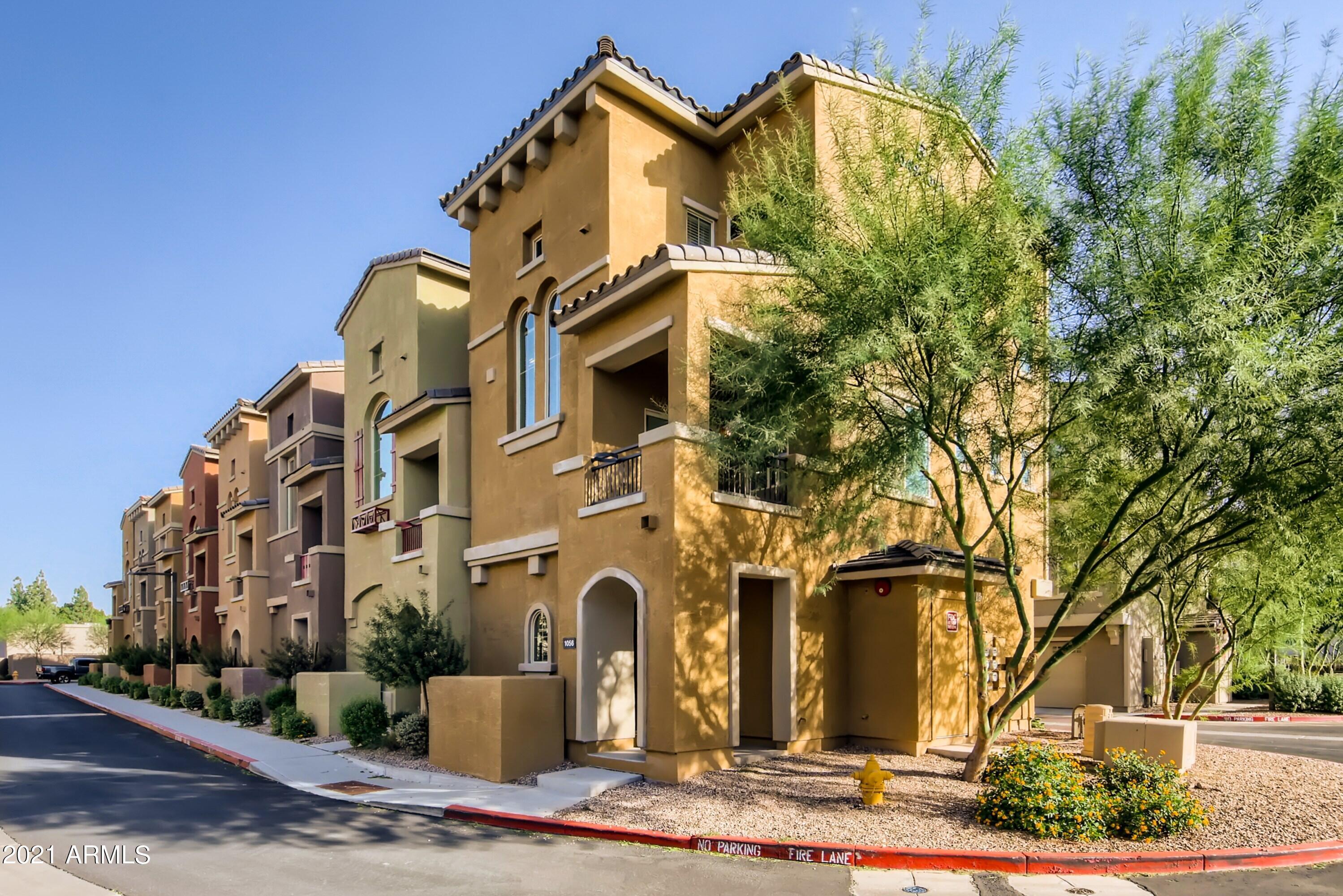 MLS 6307353 240 W JUNIPER Avenue Unit 1056, Gilbert, AZ 85233 New Homes