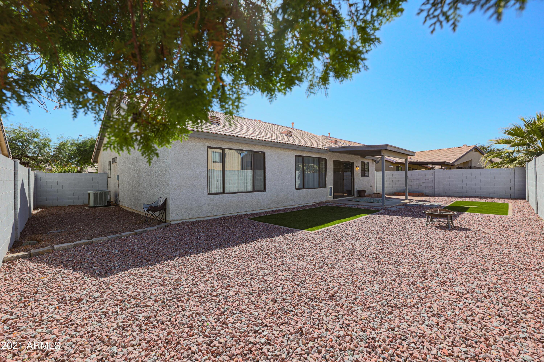 MLS 6307675 556 W MESQUITE Street, Gilbert, AZ 85233 No HOA Homes