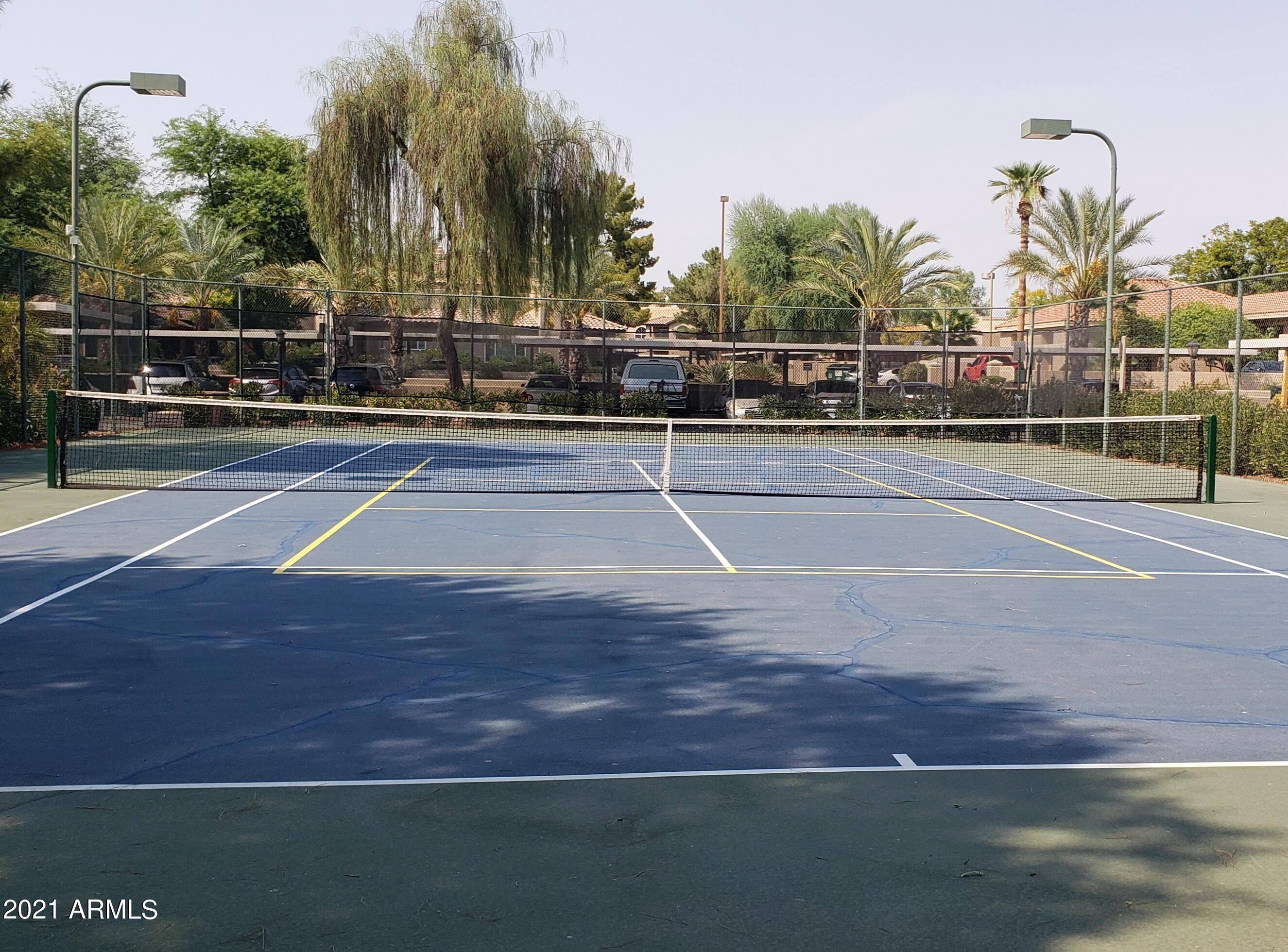 MLS 6307806 9450 E BECKER Lane Unit 1101 Building 15, Scottsdale, AZ 85260 Scottsdale AZ Aventura