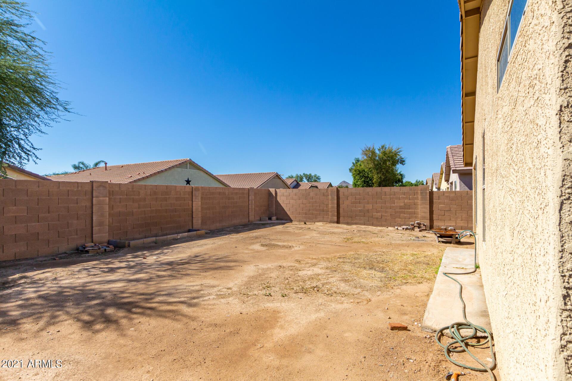 MLS 6307607 489 W DEXTER Way, San Tan Valley, AZ 85143 San Tan Valley AZ Circle Cross Ranch