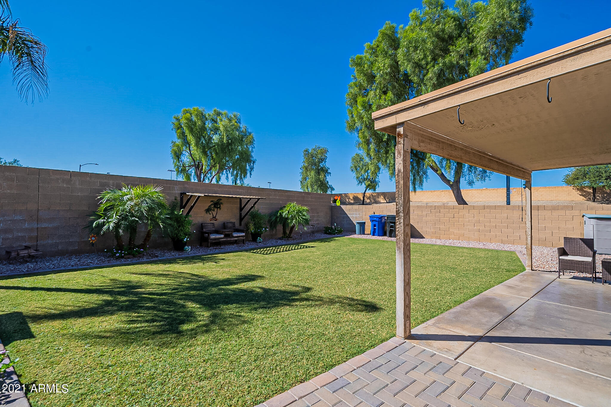 MLS 6307707 15027 W CARIBBEAN Lane, Surprise, AZ 85379 Surprise AZ Ashton Ranch