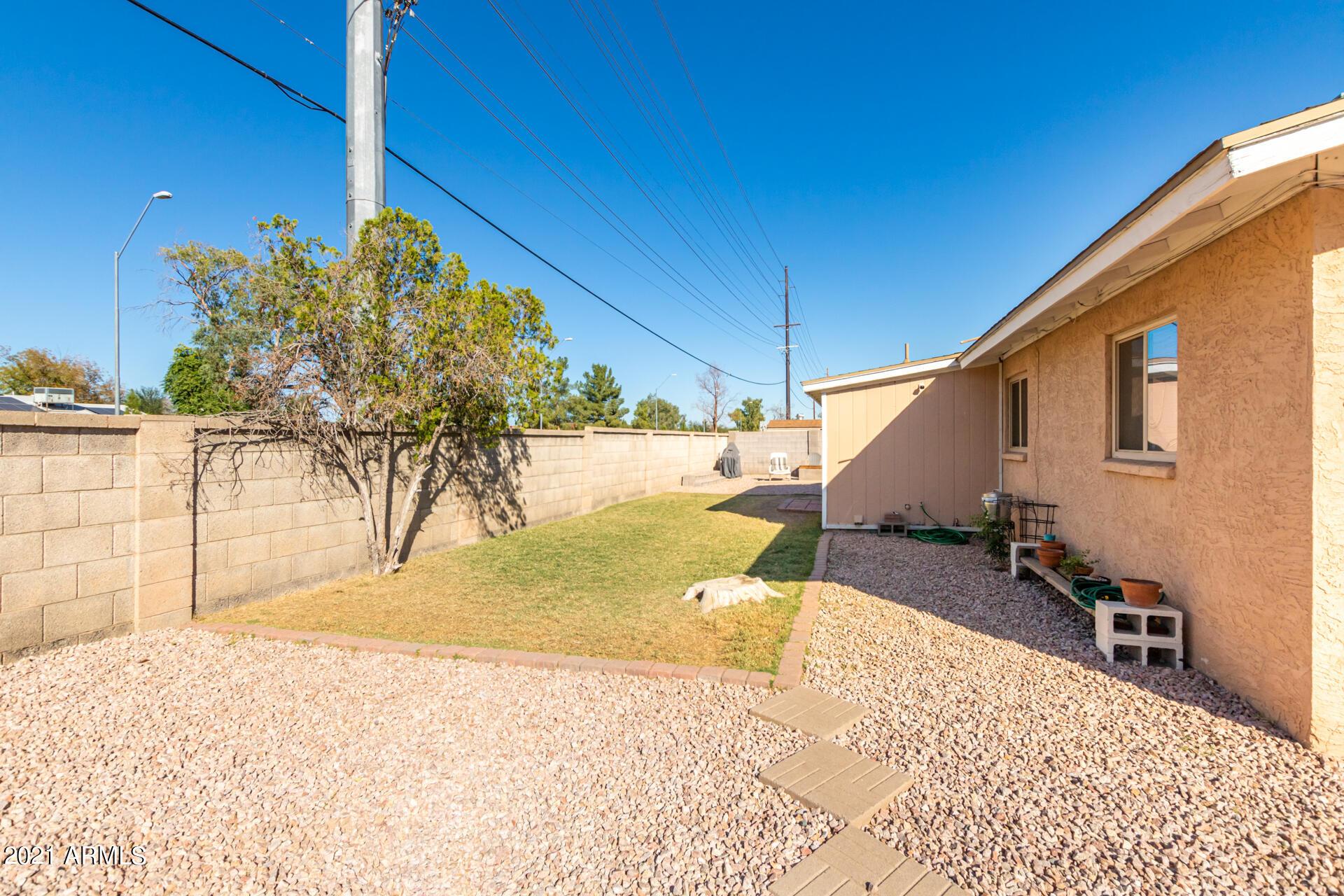 MLS 6307883 330 W ASPEN Avenue, Gilbert, AZ 85233 No HOA Homes