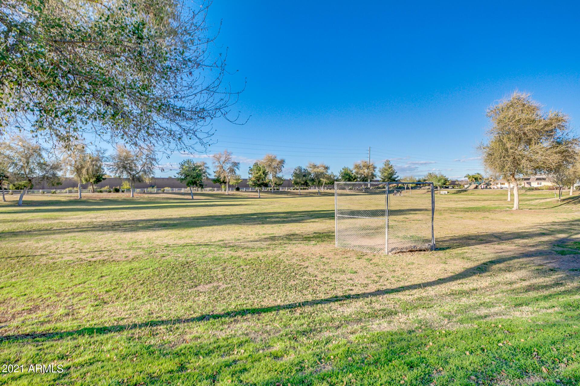 MLS 6307909 3123 E HOBART Street, Gilbert, AZ 85296 Agritopia