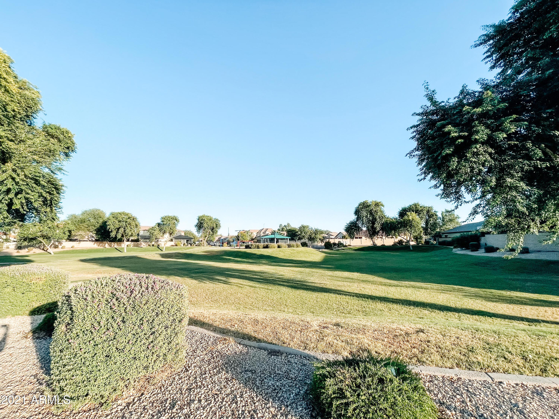 MLS 6307714 9218 W Milkweed Loop, Phoenix, AZ 85037 Phoenix AZ Sheely Farms