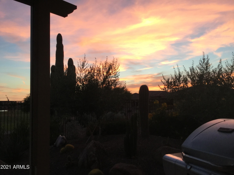 MLS 6307683 26395 W CAT BALUE Drive, Buckeye, AZ 85396 Buckeye AZ Adult Community