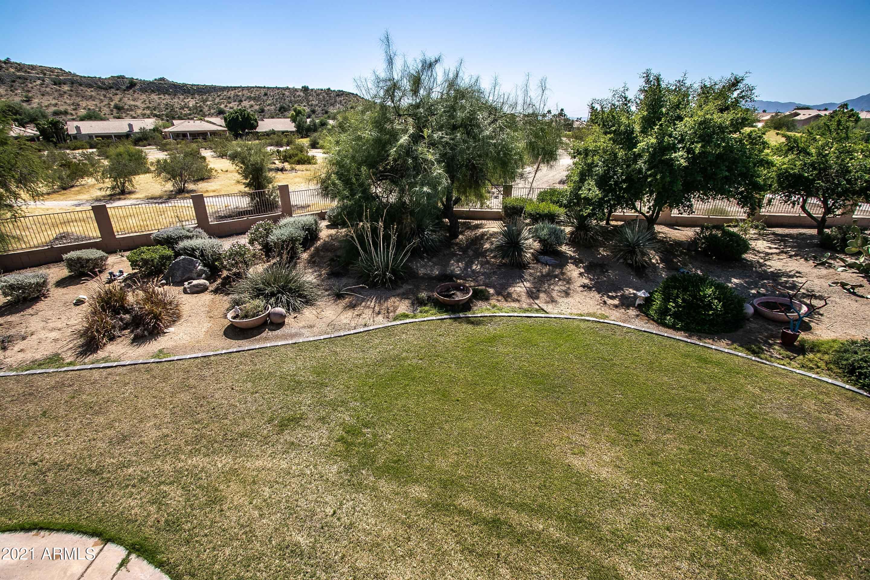 MLS 6307741 1551 E MUIRWOOD Drive, Phoenix, AZ 85048 Phoenix AZ The Foothills