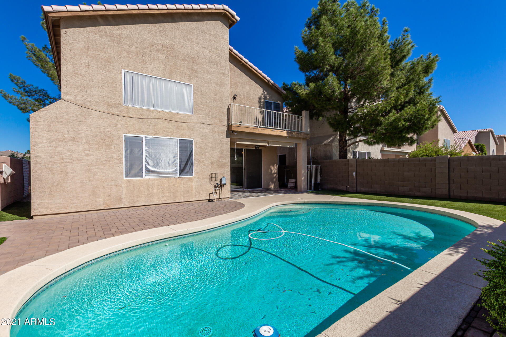 MLS 6307762 4821 W TOLEDO Street, Chandler, AZ 85226 Chandler AZ Luxury