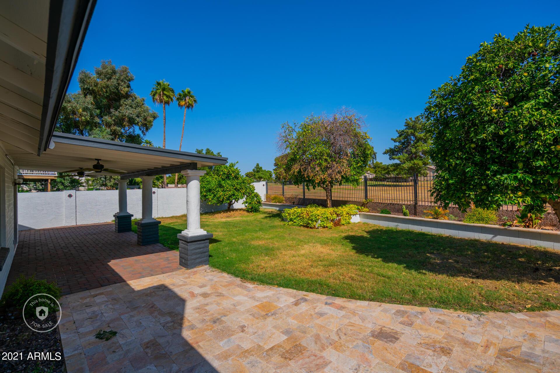 MLS 6308273 18037 N 46TH Drive, Glendale, AZ 85308 Glendale AZ Golf