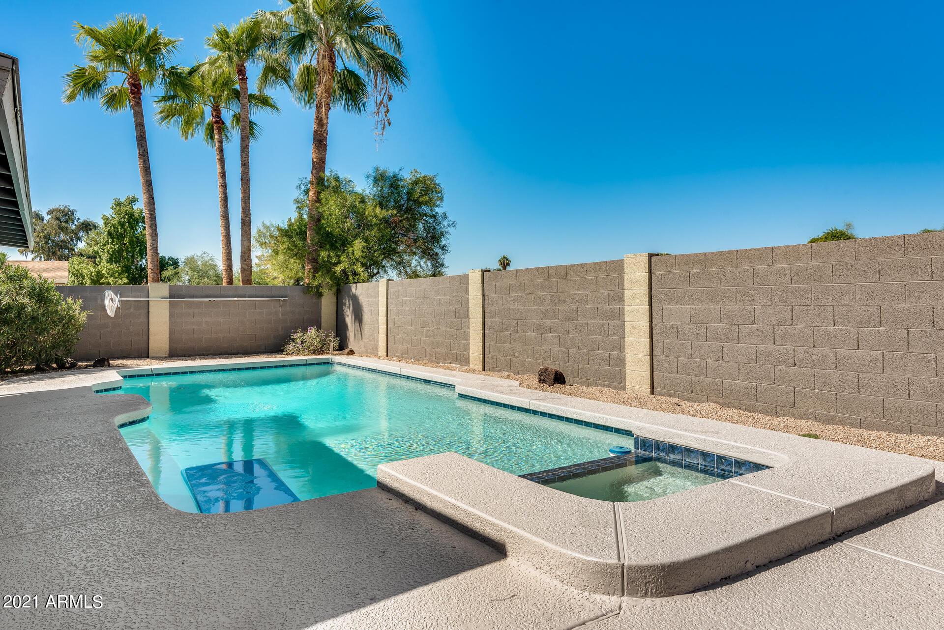MLS 6294124 4630 W AIRE LIBRE Avenue, Glendale, AZ 85306 Glendale AZ North Glendale