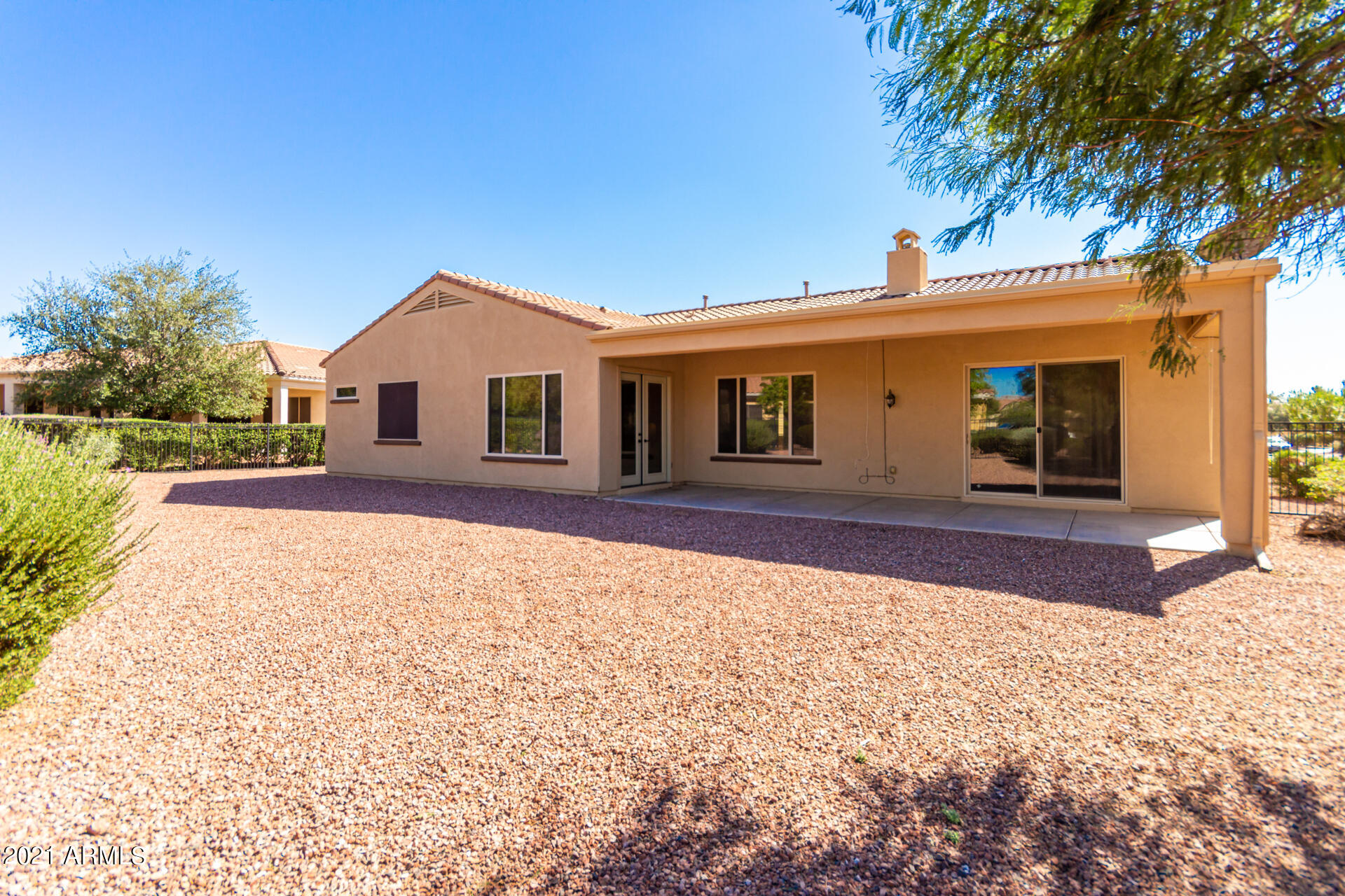 MLS 6307561 22916 N PADARO Drive, Sun City West, AZ 85375 Sun City West AZ Three Bedroom