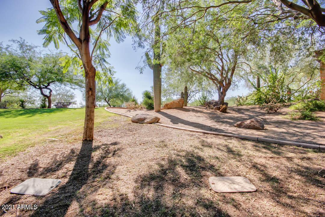 MLS 6307908 7347 E SAYAN Street, Mesa, AZ 85207 Mesa AZ Luxury