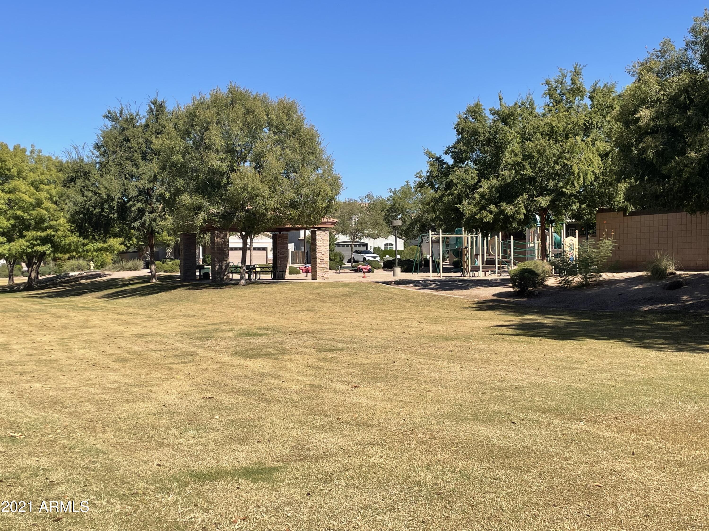 MLS 6303285 3307 E GERONIMO Court, Gilbert, AZ 85295 Cul-De-Sac Homes