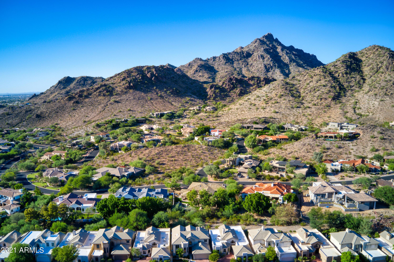 MLS 6308213 3101 E OCOTILLO Road, Phoenix, AZ 85016 Phoenix AZ Scenic