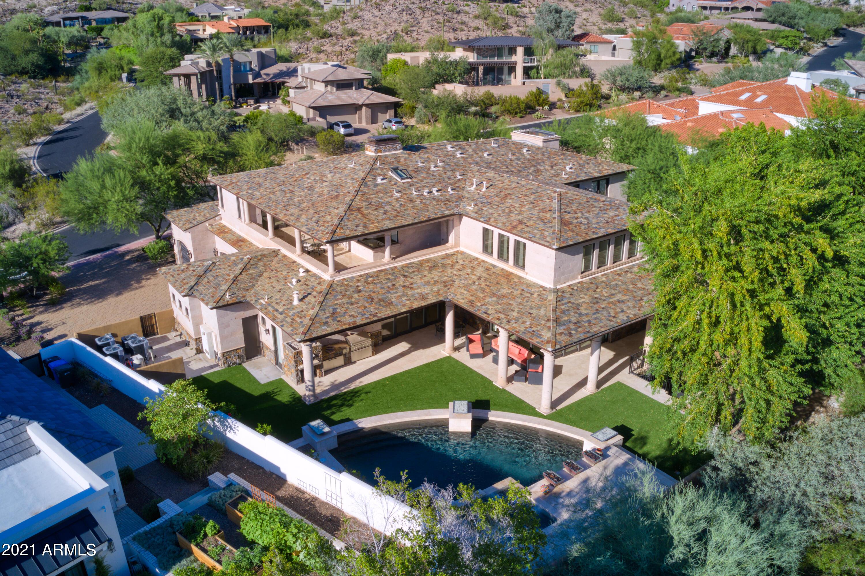 MLS 6308213 3101 E OCOTILLO Road, Phoenix, AZ Phoenix AZ Luxury