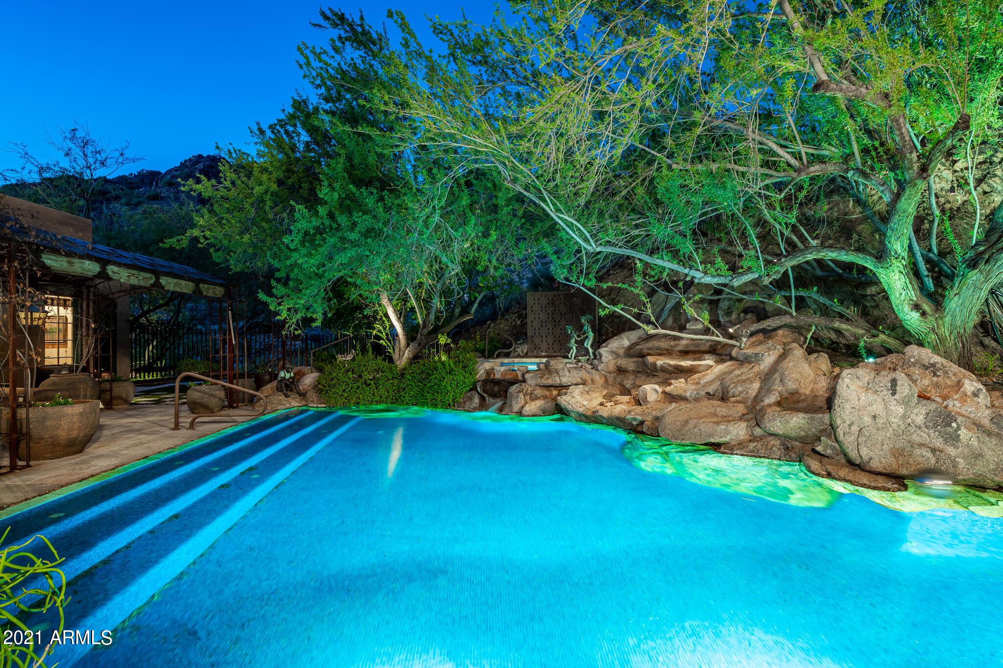 MLS 6307942 6617 N 31ST Place, Phoenix, AZ Phoenix AZ Luxury