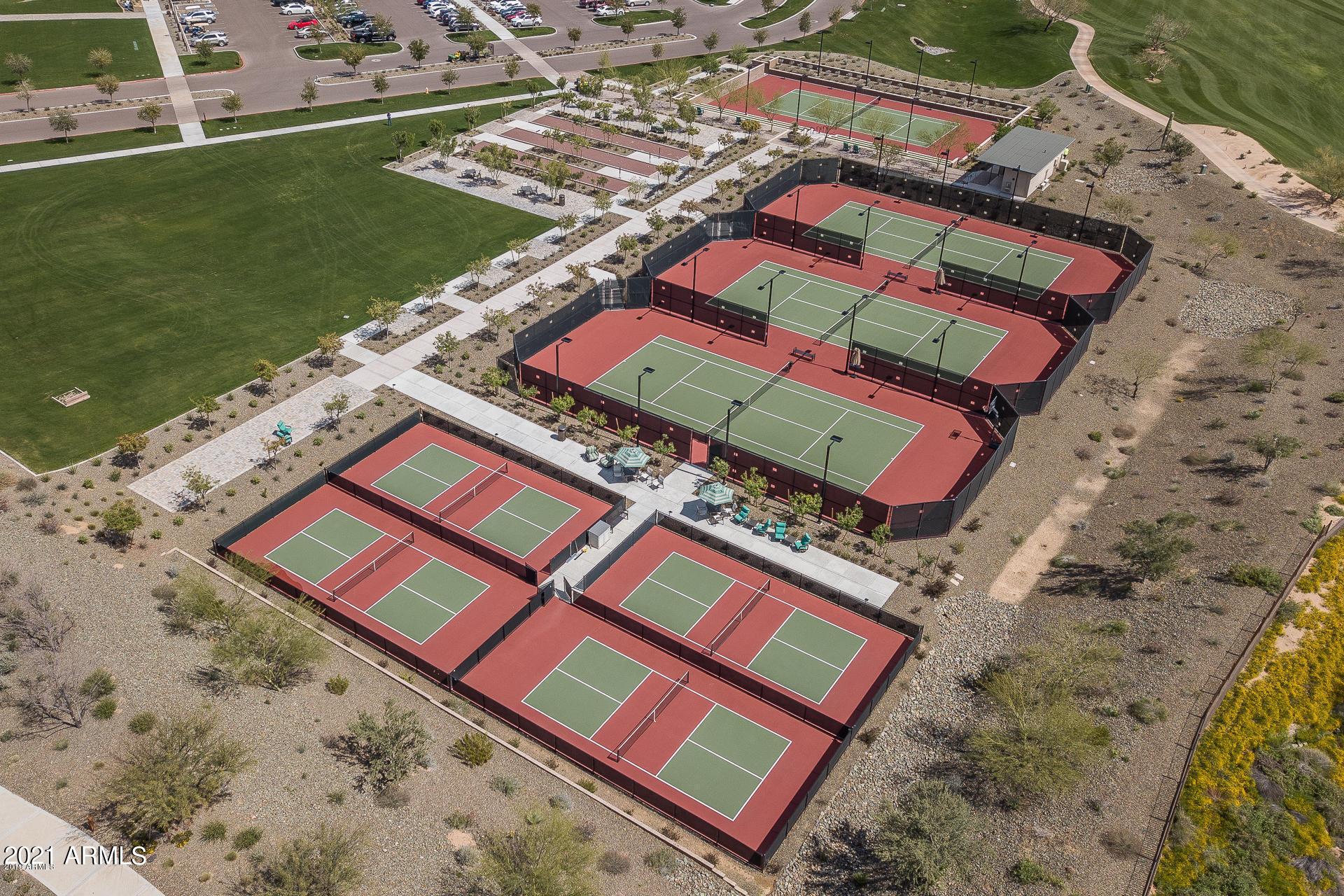MLS 6305781 17911 E SILVER SAGE Lane, Rio Verde, AZ 85263 Rio Verde AZ Community Pool