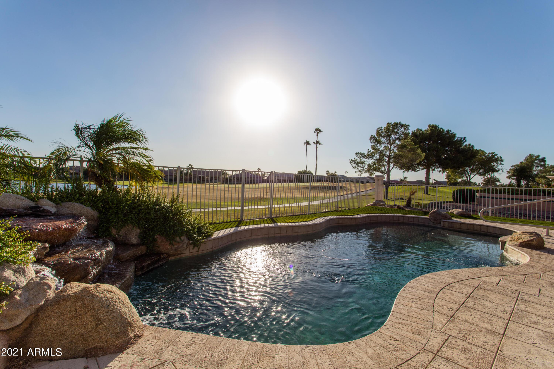 MLS 6307984 9501 E SUNRIDGE Drive, Sun Lakes, AZ 85248 Sun Lakes AZ Golf
