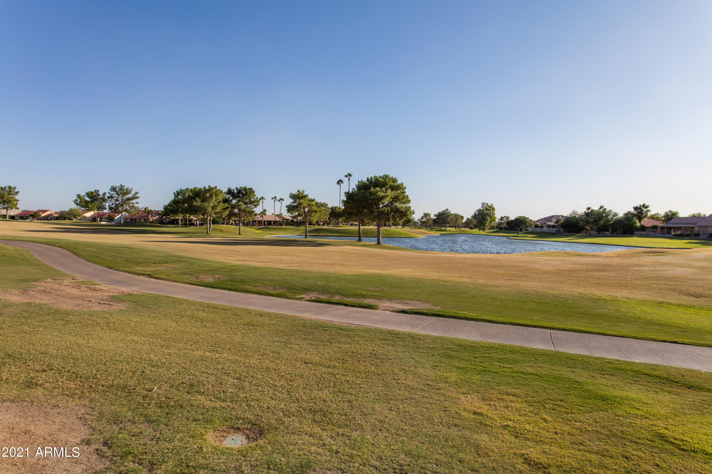 MLS 6307984 9501 E SUNRIDGE Drive, Sun Lakes, AZ Sun Lakes AZ Luxury