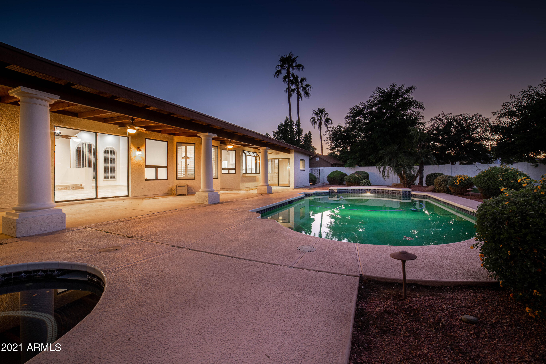 MLS 6307587 1320 N VILLA NUEVA Drive, Litchfield Park, AZ Litchfield Park AZ Luxury