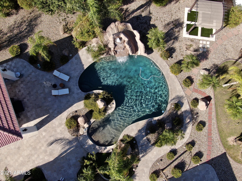 MLS 6305988 23945 N 67TH Avenue, Glendale, AZ 85310 Glendale AZ Private Pool