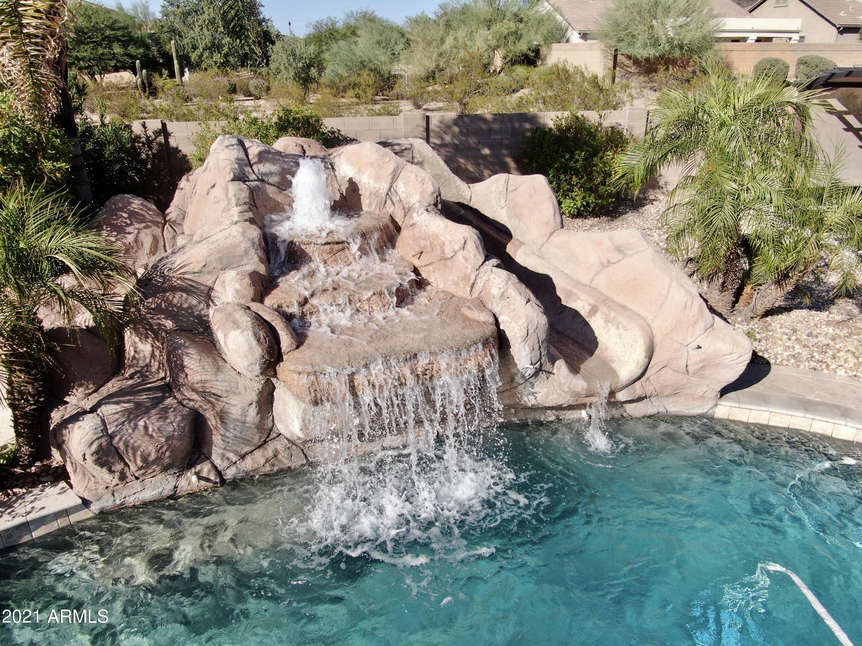 MLS 6305988 23945 N 67TH Avenue, Glendale, AZ Glendale AZ Luxury