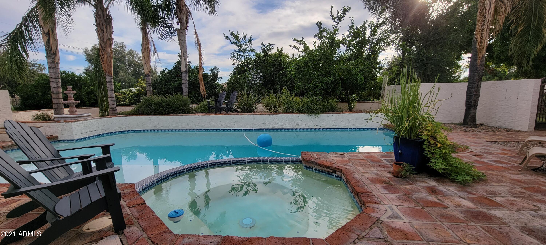 MLS 6308151 577 E RAY Road, Gilbert, AZ 85296 Eco-Friendly Homes