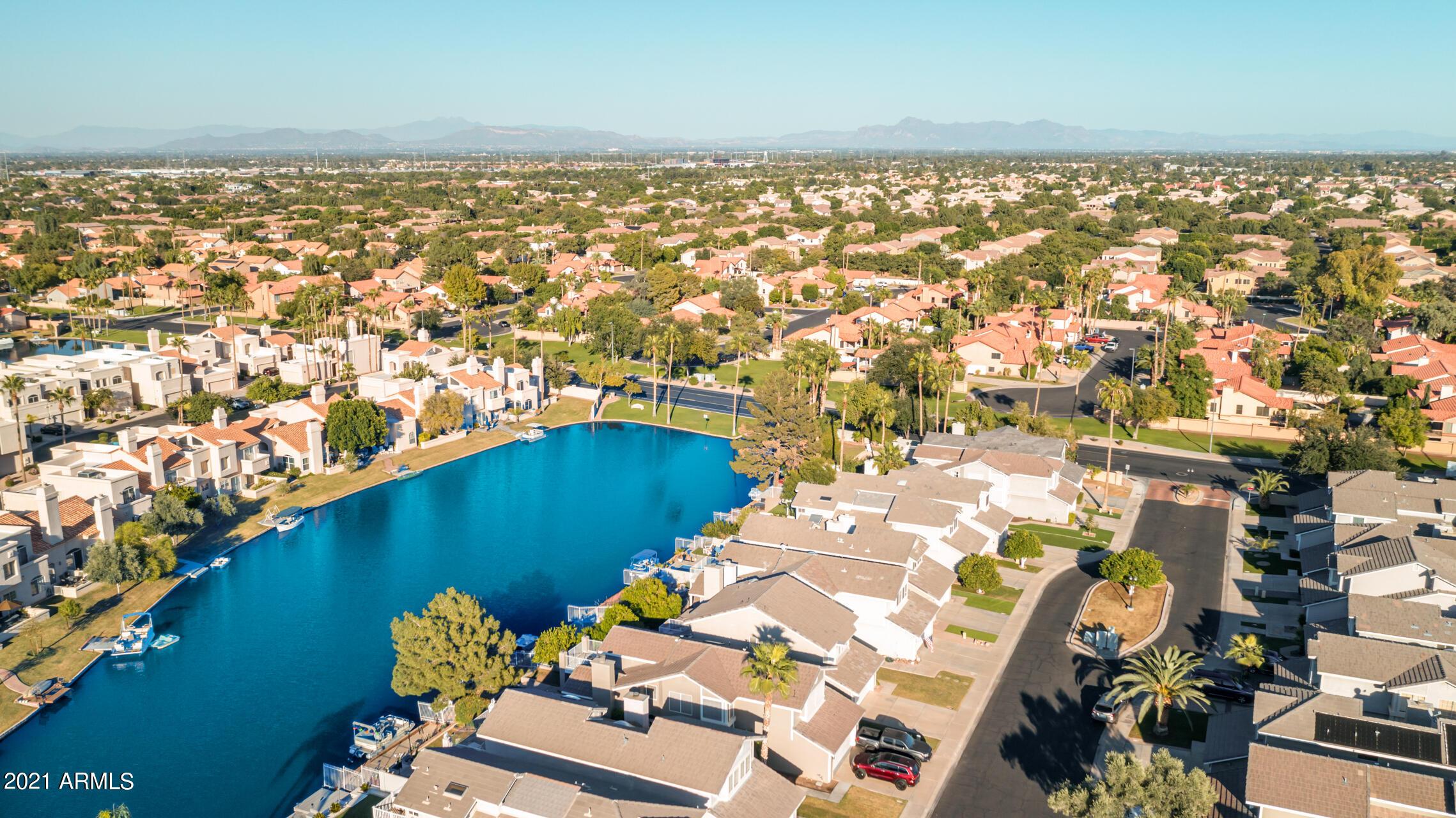 MLS 6308173 1362 W WINDRIFT Way, Gilbert, AZ 85233 Cul-De-Sac Homes