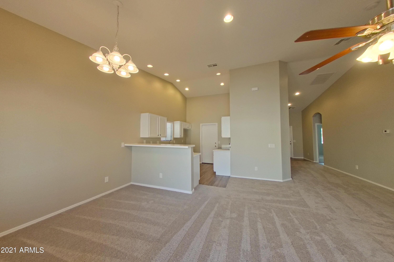 MLS 6308146 2188 E GREENLEE Avenue, Apache Junction, AZ 85119 Apache Junction AZ Community Pool