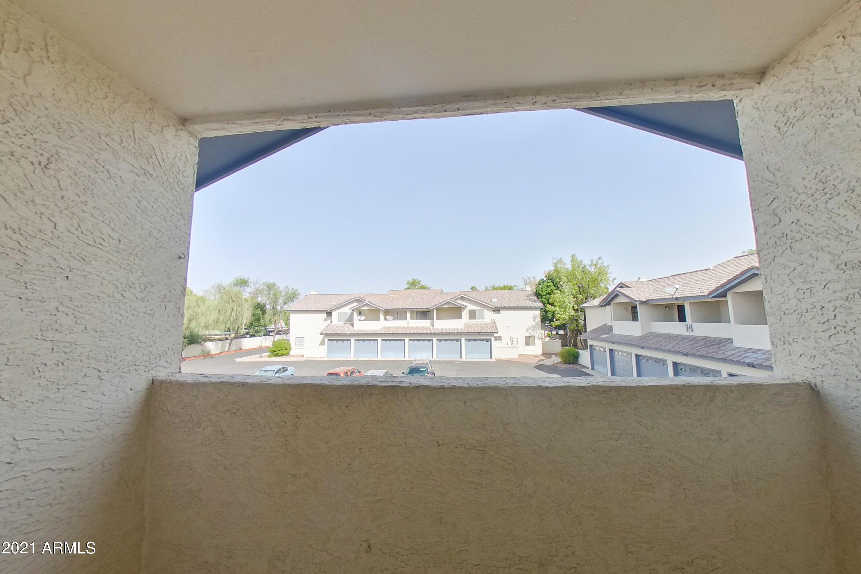 MLS 6308347 2201 N COMANCHE Drive Unit 1043 Building G, Chandler, AZ 85224 Chandler AZ Single-Story