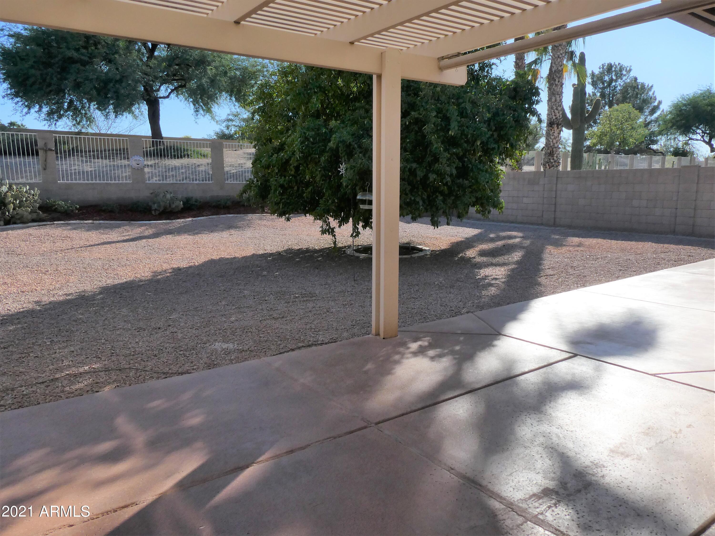 MLS 6308185 675 W BEECHNUT Drive, Chandler, AZ 85248 Chandler AZ Condo or Townhome