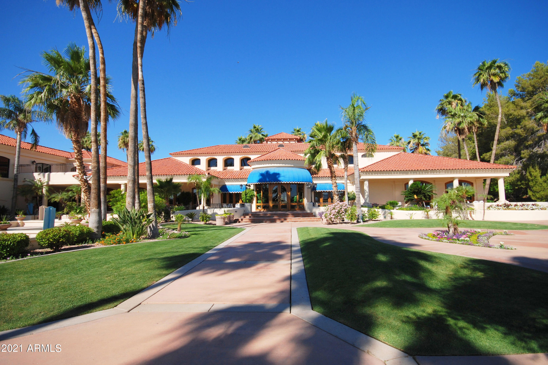 MLS 6308190 2313 E INDIGO BAY Drive, Gilbert, AZ Gilbert AZ Val Vista Lakes