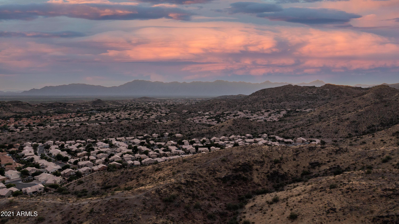 MLS 6306728 14230 S 24th Way, Phoenix, AZ 85048 Phoenix AZ Mountain Park Ranch