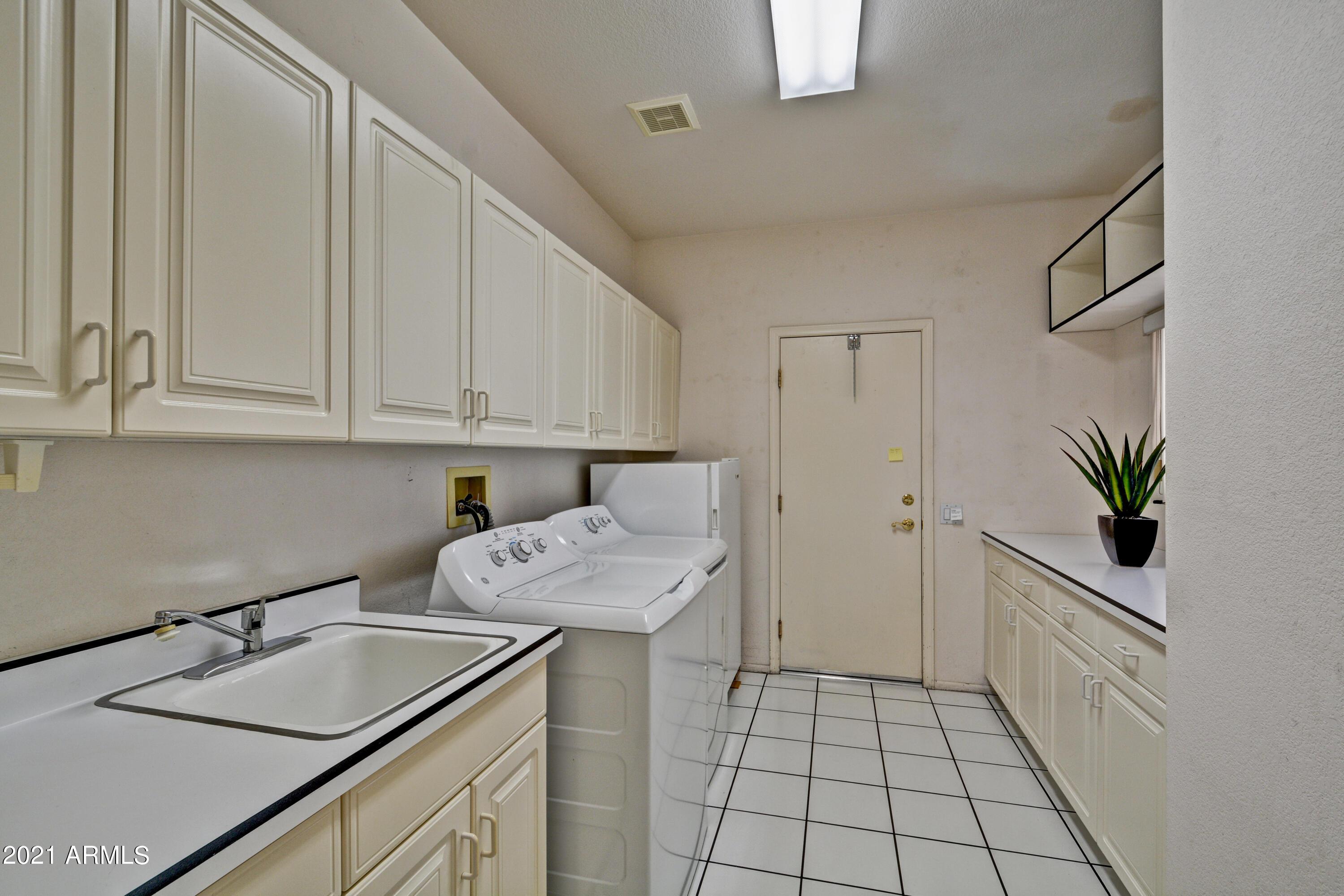 MLS 6308216 13754 W VIA MONTOYA --, Sun City West, AZ 85375 Sun City West AZ Three Bedroom