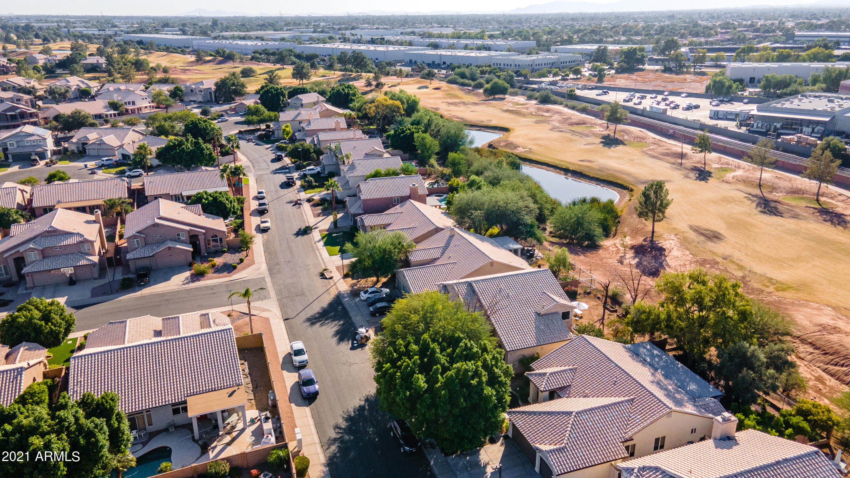 MLS 6308230 1270 N ITHICA Street, Gilbert, AZ Gilbert AZ Golf
