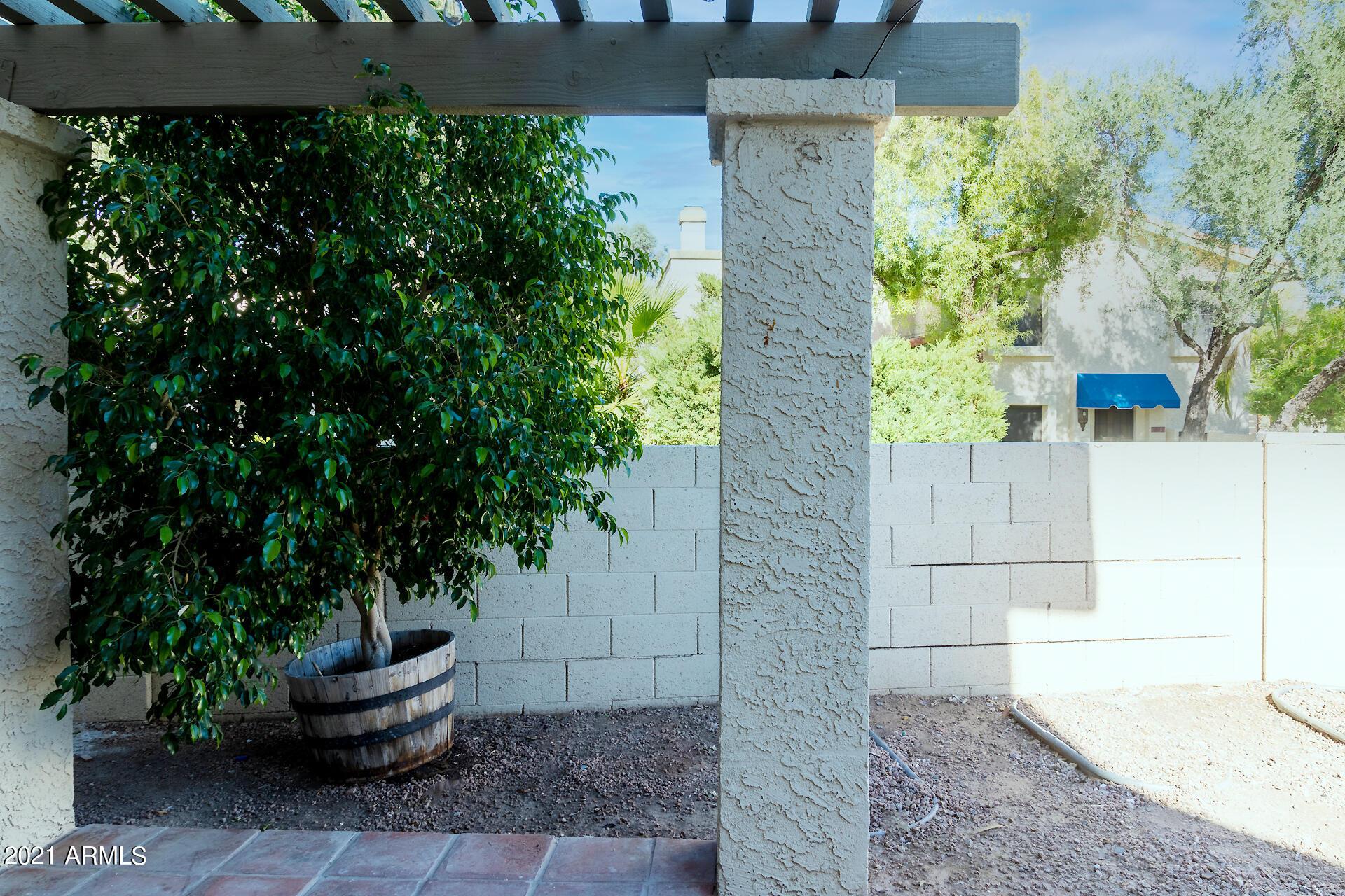 MLS 6293099 8449 S 48th Street Unit 3, Phoenix, AZ 85044 Ahwatukee Community AZ Condo or Townhome