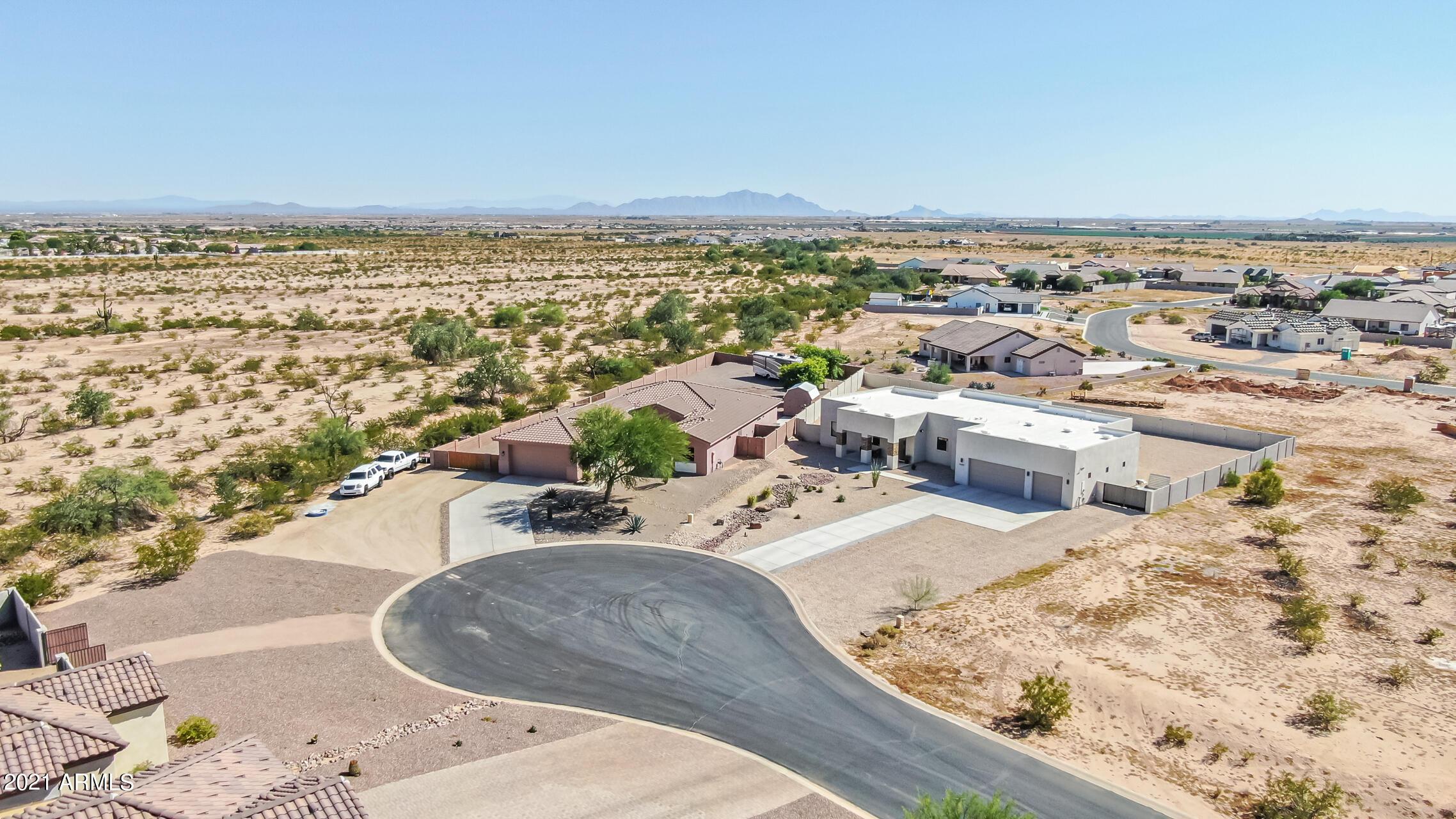 MLS 6309963 10285 W SHETLAND Lane, Casa Grande, AZ 85194 Casa Grande AZ Luxury